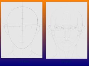 3 этап 4 этап