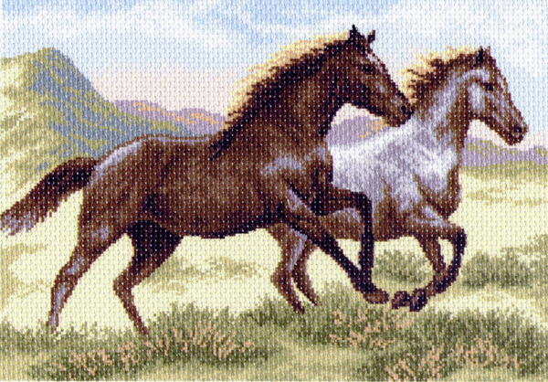 Бегущие кони.jpg