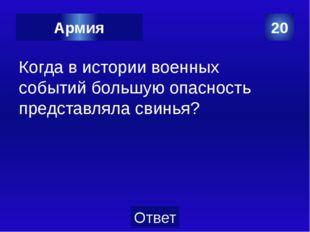 40 Армия Пистолет Макарова Автомат Калашникова Пулемет Дегтярева Категория Ва