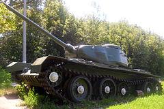 http://upload.wikimedia.org/wikipedia/commons/thumb/a/a2/T-44_tank.jpg/240px-T-44_tank.jpg