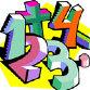 hello_html_3304bed5.jpg