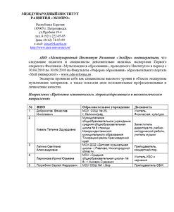 http://img-fotki.yandex.ru/get/6605/5171741.b/0_65963_ee4eeedd_M.jpg