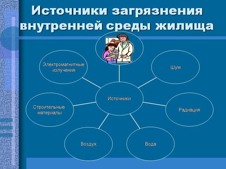hello_html_59310694.jpg