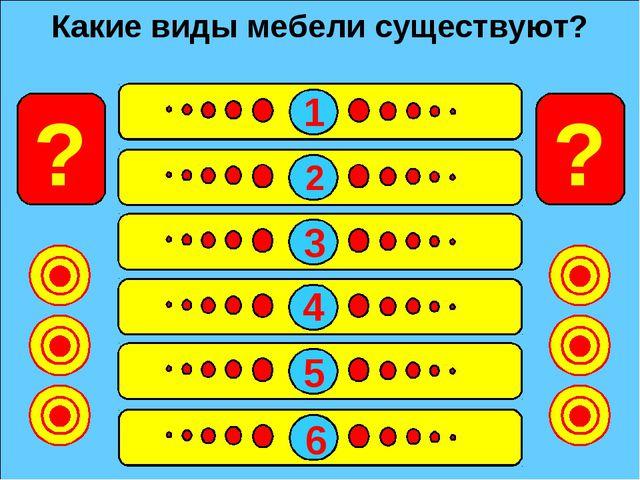 Импульс 5 Движение 8 Энергия48 Мощность15 Сила 20 Работа31 Ка...