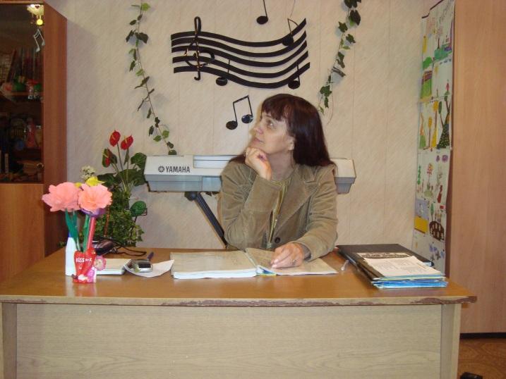 D:\Мама\Документы\Школа\Аттестация фото\DSC03776.JPG