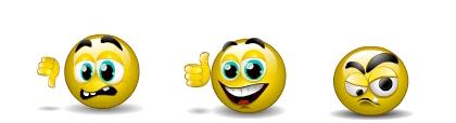 http://globuss24.ru/userfiles/image/doc/hello_html_m6169237.png