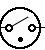 C:\Users\Админ\AppData\Local\Microsoft\Windows\Temporary Internet Files\Content.Word\Как подключить люминесцентную лампу 1.jpg