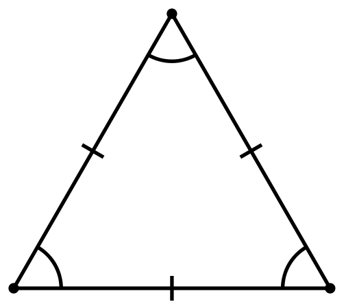 http://www.askpins.com/pics/203/how-is-a-right-triangle-and-a-equilateral-tri-angle-alike.jpg
