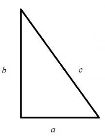 http://riska.pun.bz/files/pythagoras.jpg