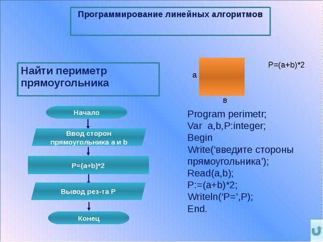 Полная форма: If  then  else  Не полная форма: If  then  Условный оператор Д...