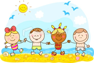 Описание: stock-illustration-16627093-summer-holiday-children-holding-hands-cartoon-illustration.jpg