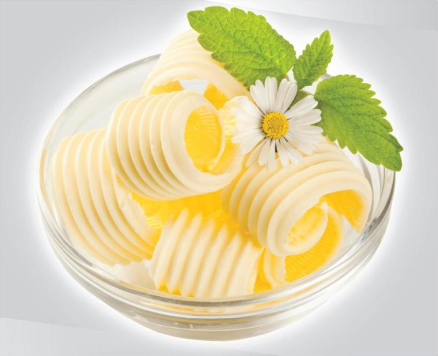 http://foodyar.com/images/fat.png