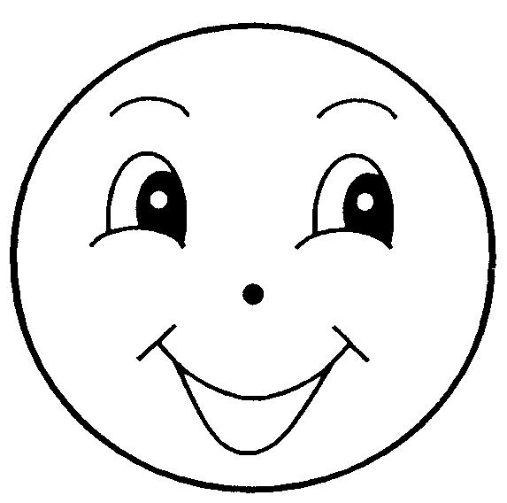 http://litcey.ru/pars_docs/refs/129/128337/128337_html_777f8f3c.png