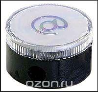 http://static1.ozone.ru/multimedia/audio_cd_covers/1000240253.jpg