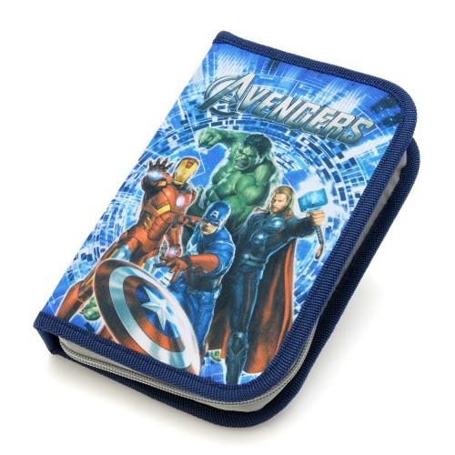 Avengers (Мстители) - Купить школьные товары: ортопедический…