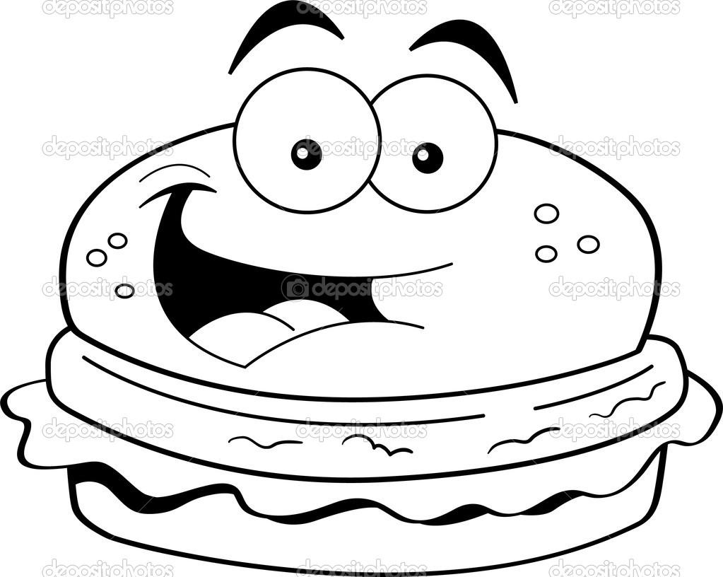 http://st.depositphotos.com/1638040/2285/v/950/depositphotos_22850486-Cartoon-hamburger.jpg