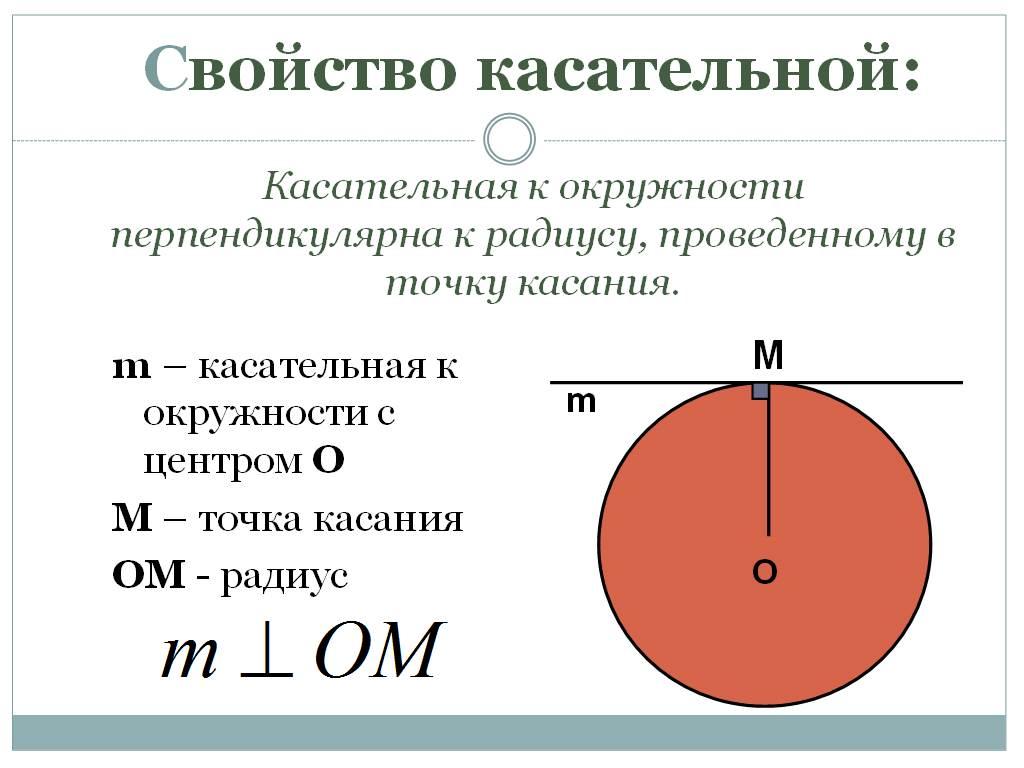 hello_html_m3b6c5789.jpg
