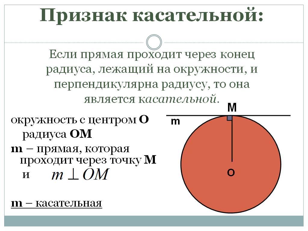 hello_html_m65654e7b.jpg
