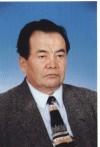 http://upload.wikimedia.org/wikipedia/kk/7/71/Shota_Walihan.jpg