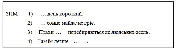 hello_html_2f6f6138.jpg