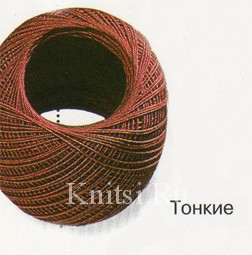 http://knitsi.ru/images/stats/middle/1621_1326176392.jpg