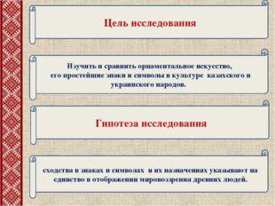 сходства в знаках и символах и их назначениях указывают на единство в отображ