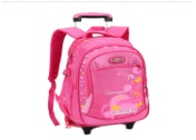 C:\Users\Администратор\Desktop\Free-shipping-2015-new-girls-trolley-school-bag-backpack-wheeled-school-bag-for-girls-class-4.jpg