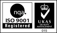 NQA Mark 9001