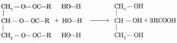 Glicerin karbon.PNG