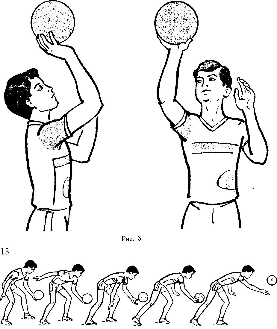 подача в волейболе.png