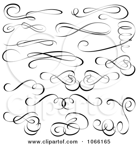 C:\Documents and Settings\Администратор\Рабочий стол\1066165-Black-And-White-Calligraphic-Designs.jpg