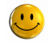 hello_html_62602e44.png