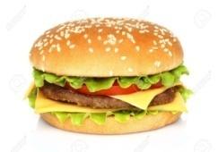 http://previews.123rf.com/images/rvlsoft/rvlsoft1211/rvlsoft121100009/16138750-Big-hamburger-on-white-background-Stock-Photo-hamburger-burger-cheeseburger.jpg
