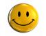 hello_html_798e8654.png
