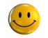 hello_html_m3527709e.png