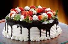 http://dreamatico.com/data_images/cake/cake-8.jpg