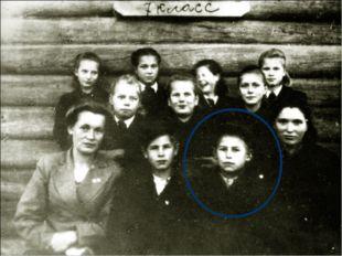 Село Никольское стало малой родиной поэта: «Здесь для души моей родина!» – пр