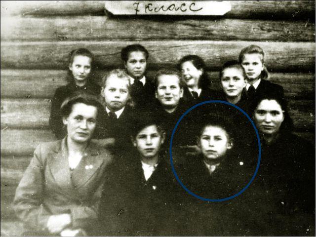 Село Никольское стало малой родиной поэта: «Здесь для души моей родина!» – пр...