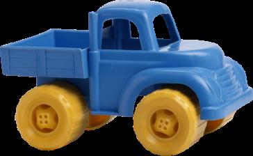 Грузовые машины картинки для детей