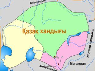 www.ZHARAR.com www.ZHARAR.com Ашық сабақтар