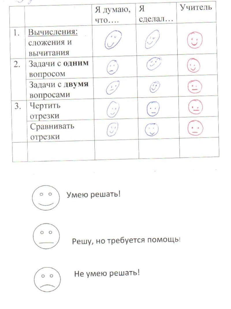 C:\Documents and Settings\технополюс\Рабочий стол\мат.jpg