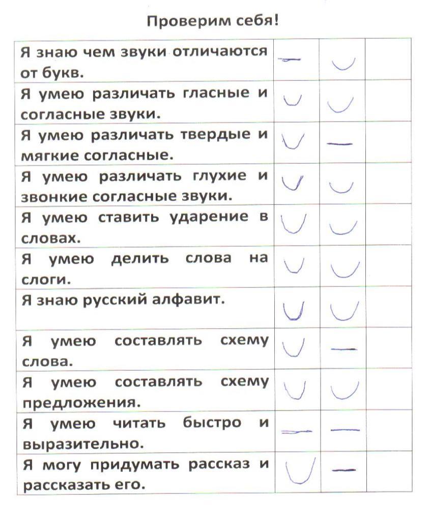 C:\Documents and Settings\технополюс\Рабочий стол\азбука.jpg