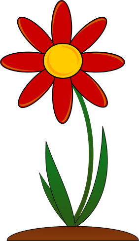 http://clipartist.net/Holidays/Valentines_Day/Valentines_Day/jean_victor_balin_red_flower_valentine-999px.png