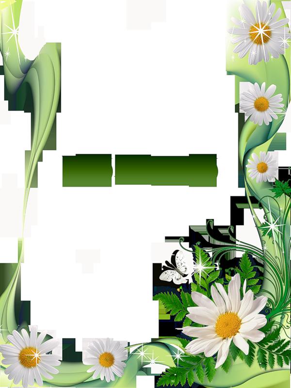 H:\зимняя подборка\0_82647_144b29ca_XL.png