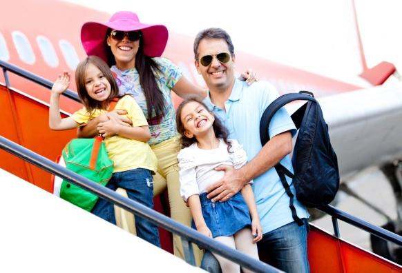 Family-travelling.jpg