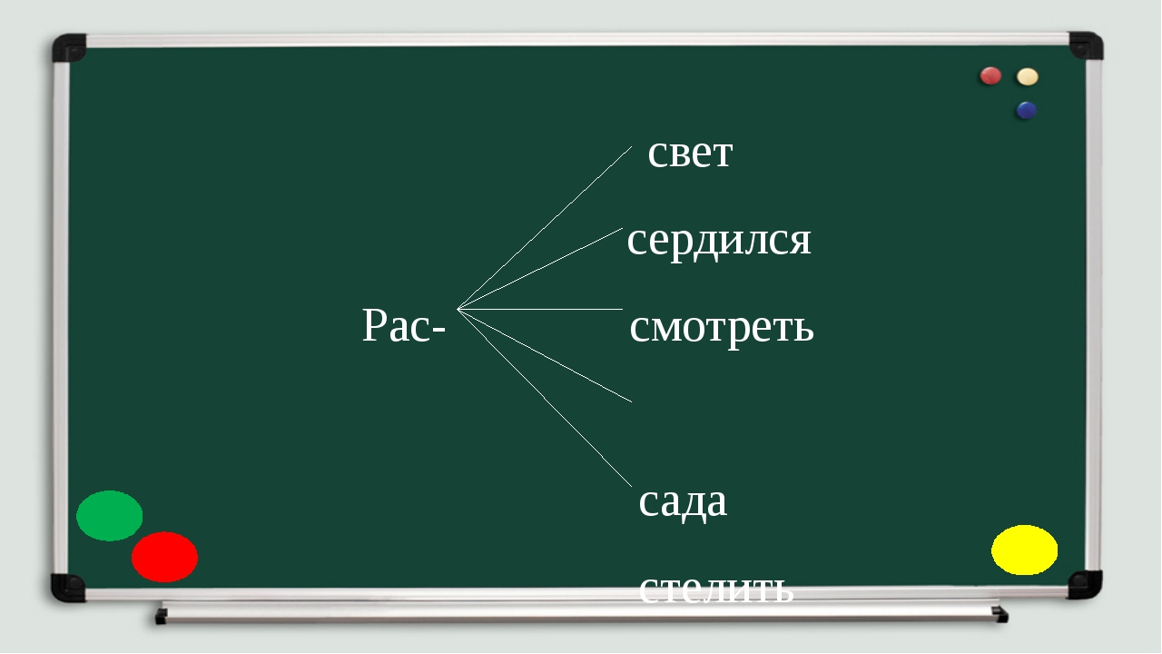 свет сердился Рас- смотреть сада стелить Дмитрий Сутягин: