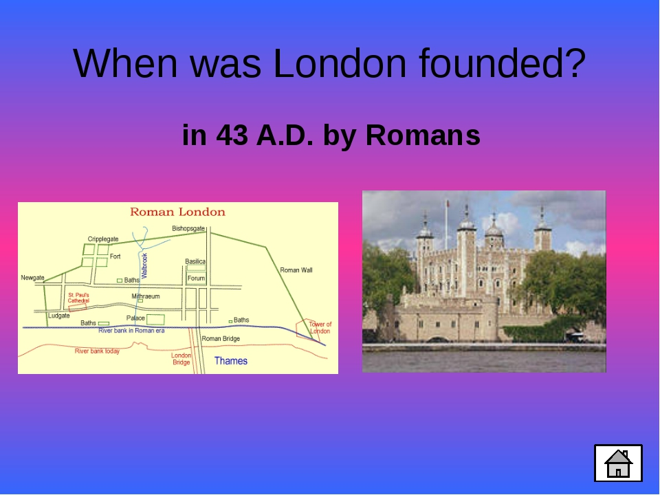 When did Great Fire of London happened? in 1666