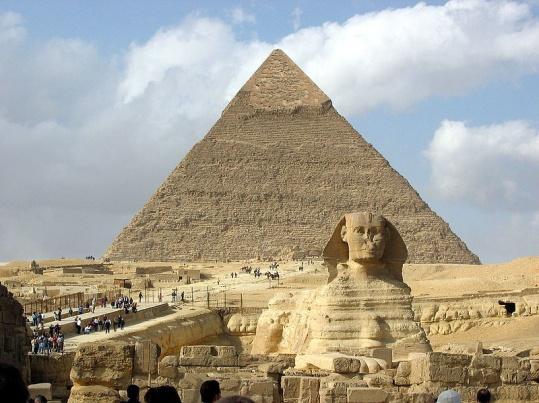 C:\лена\документы\воины\Egypt.Giza.Sphinx.02.jpg