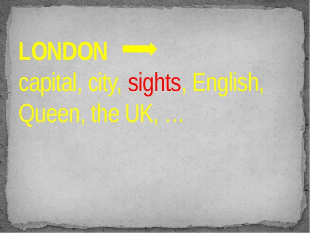 LONDON capital, city, sights, English, Queen, the UK, …