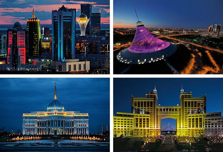 C:\Users\User\Desktop\астана\суреттер\Astana-Kazakhstan-1.jpg